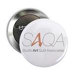 """SAQA 2.25"""" Button"""