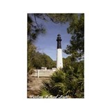 Lighthouse 10 Pack