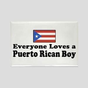 puerto rican guy names