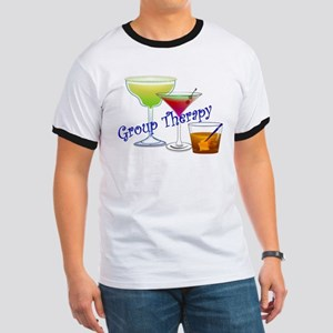 Group Therapy 2 Ringer T