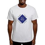QCSS Light T-Shirt