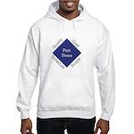 QCSS Hooded Sweatshirt