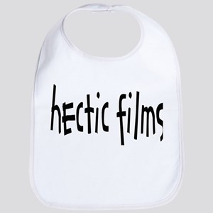 hectic films Bib