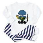 mp_man2 Pajamas