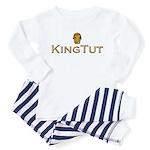 King Tut Toddler Pajamas