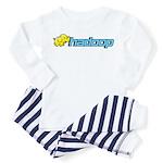hadoop_elephant_rgb2 Pajamas