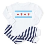 Baby Gear Toddler Pajamas
