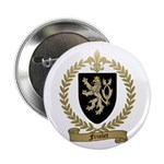 "FRIOLET Family Crest 2.25"" Button"