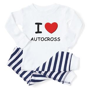 9deb3615b3 Driving Toddler Pajamas - CafePress