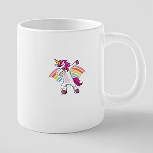 Unicorns Are Born In November Shirt Birthday Mugs