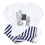 DadKidBF Pajamas