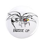 """Buzz of 3.5"""" Button"""