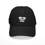 Buzz of Black Cap