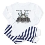 Shakespeare - It's what I do! Toddler T-Shi