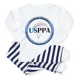 USPPA-Logo_clean Pajamas