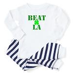Beat La Pajamas