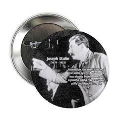Joseph Stalin Revolution 2.25