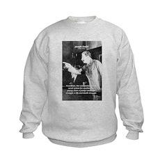 Joseph Stalin Revolution Sweatshirt