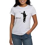 iDart Women's T-Shirt