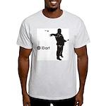 iDart Light T-Shirt