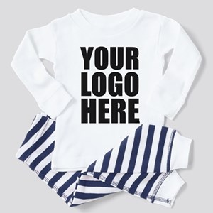 8b0c29c832c Your Logo Here Personalize It! Pajamas