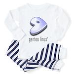 Kid's Clothing Toddler Pajamas