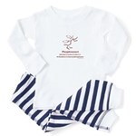 Molecularshirts.com Phosphonosect Toddler T