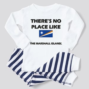 Flag of The Marshall Islands Toddler T-Shir 5f70eb83f