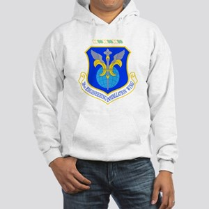 38th Hooded Sweatshirt