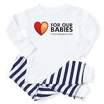 fob-logo-w-url-black Pajamas