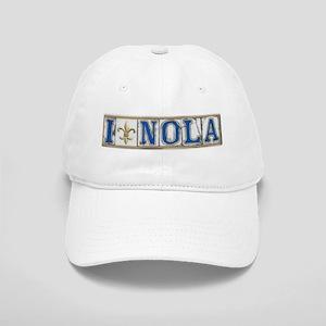 Love NOLA Cap