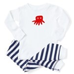 Chumby Toddler Pajamas