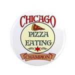 Chicago Pizza Eating Champion 3.5