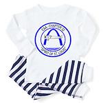 logo_color_lg Pajamas