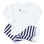 JLC Gear Toddler Pajamas
