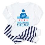 Breastfeed_Chicago_Logo_Æ?RGB-CafePress Pajamas