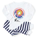 ASGS Logo final light Pajamas