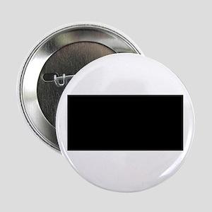 How Long Must Women Wait? Button
