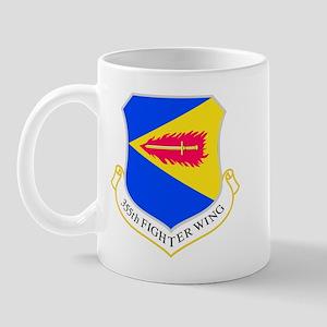 355th Mug