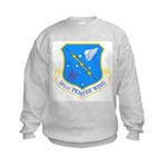 181st Kids Sweatshirt