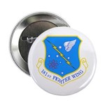 181st Button