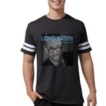 Lionel Nation Mens Football Shirt T-Shirt