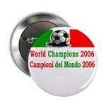 Italy/World Cup Champion