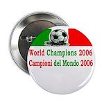 Italy Soccer Champ/