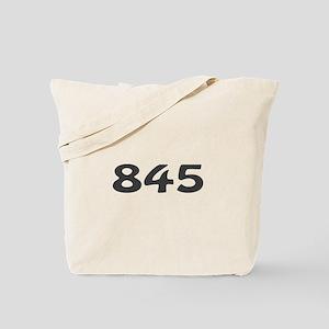 559 Area Code Tote Bag