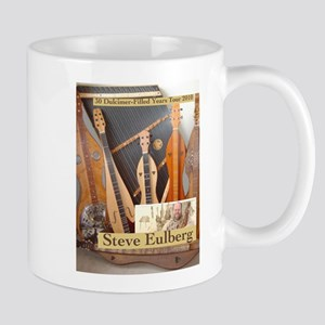 30 Dulc-Filled Years Tour Mug