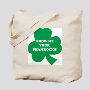 2eab6e3b5eed It s Show Me Your Beaver Day Bags - CafePress