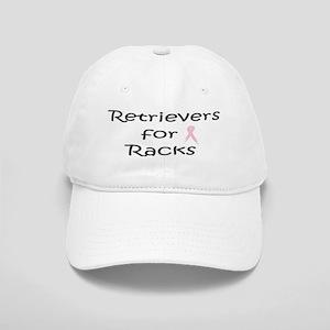 Retrievers for Racks Cap