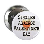 Singles Against Valentines Day 2.25