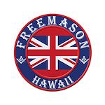 Hawaii Masons 3.5